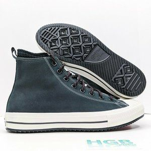 Converse Ctas Boot Hi Men's Chuck Taylor All Star